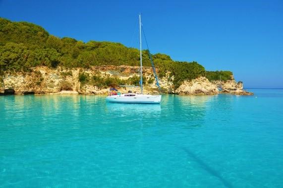 sailing-holidays-1