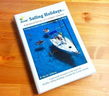 sailing-holidays-2