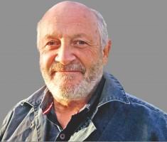 Dick Durham