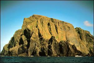 St-Kilda1