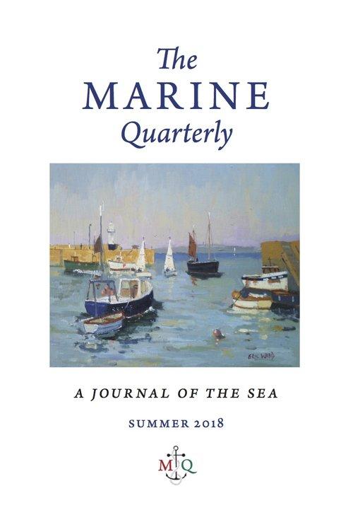 Marine Quarterly